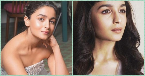 Here's How You Can Get Alia's Bhatt's Picture-Perfect Skin!