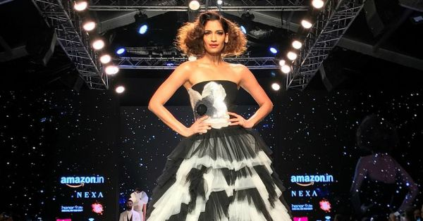 AIFW Autumn-Winter 2018 Trends You Can Never Go Wrong With!