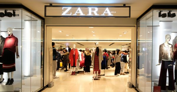 16 Memes That Every Zara Addict Will Relate To...
