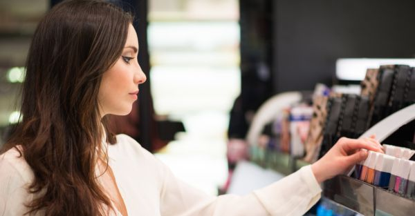 Here's The Truth About The Fancy Terms On Your Beauty Product Labels!