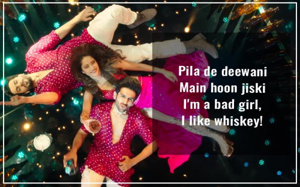 POPxo Playlist: Here Are All The English & Hindi Party Songs You Should Be Dancing To On New Year's Eve