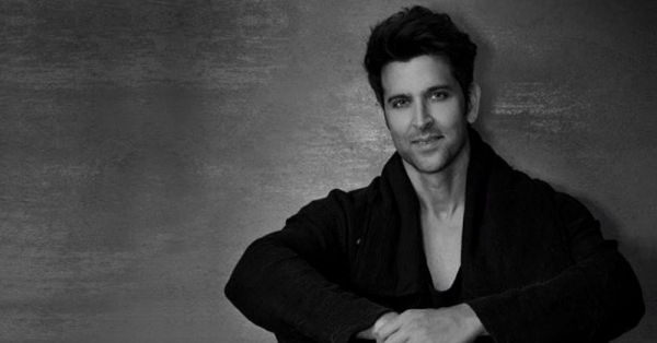 'Darr Ka Khel Nidarr Ho Kar Khel': Hrithik Roshan's Poetry Will Inspire You To Be Fearless