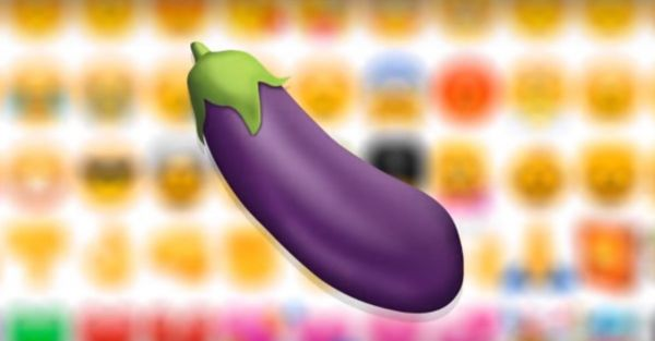 Don't Use These 10 Emojis Until You Know Exactly What They Mean!
