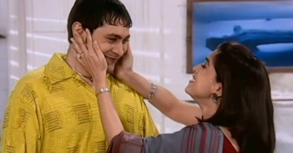 8 Rosesh Sarabhai Poems You Need To Send To Your Boyfriend ASAP