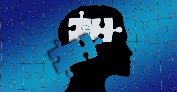 World Autism Awareness Day: Things You Need To Know About The Disorder