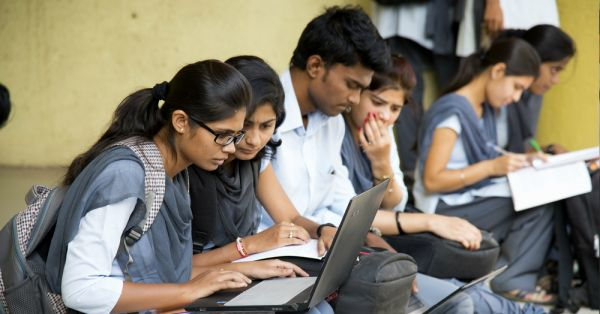 Rejoice, CBSE Says Class 10th Mathematics Retest Will Not Happen!