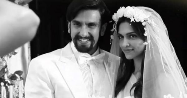 Ranveer Singh's Response To The Wedding Rumours Will Break Your Heart!