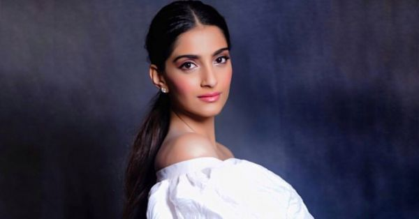 Summer Romance: Sonam Shows Us How To Make The Best Of The Glow This Season!