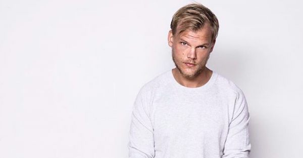We Found Out How Swedish DJ Avicii Died And It's Heartbreaking!