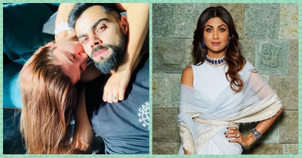 The 8 Most Expensive Bollywood Engagement Rings Ever!