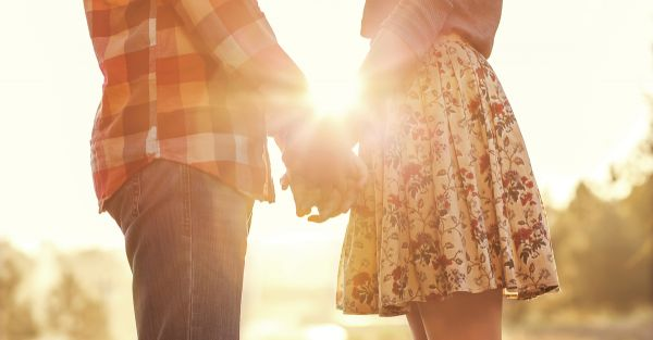 #MyStory: I Bumped Into My Ex-Boyfriend After 5 Years And Then...