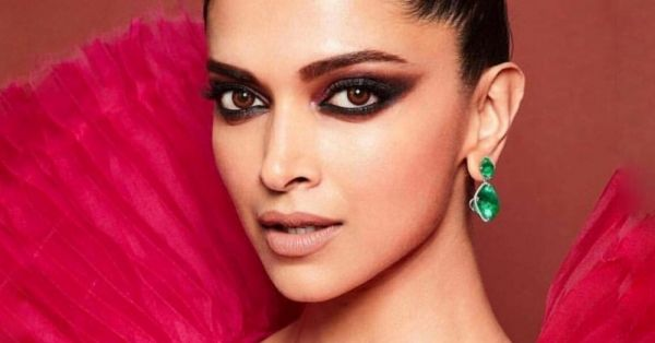 Aankhon Mein Teri: Eye Makeup Hacks And Tricks To Take You From Blink To Wink!