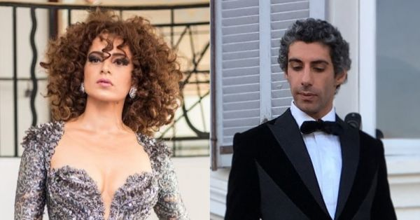 Kangana Ranaut and Jim Sarbh Did This Most Insensitive Thing. Find Out Here!