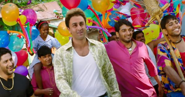 13 Important Details From The Sanju Trailer We're Sure You've Missed!
