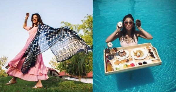 Our Plixxo Family Just Got A Whole Lot Cooler, Thanks To Kishwer Merchant!