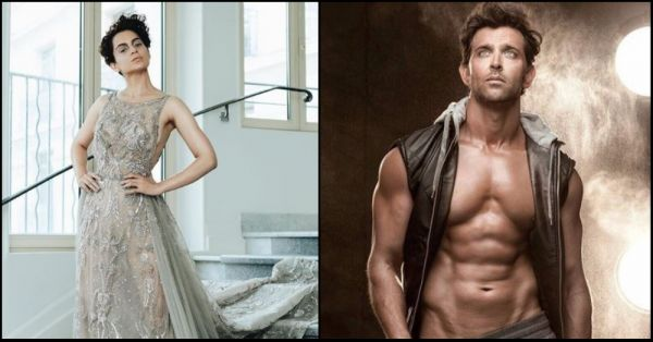 10 Controversial Bollywood Couples That Deserve A Place In The Bigg Boss House