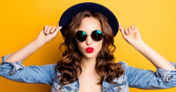 Here's The Fool-Proof Formula For That Picture-Perfect Pout This Summer