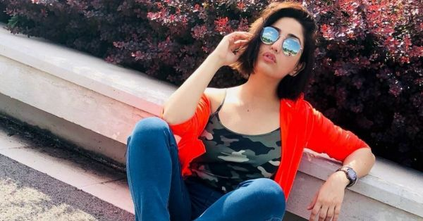 ICYMI: Yami Gautam Cut Her Hair Super Short This Summer & Here's How You Can Get It Too!