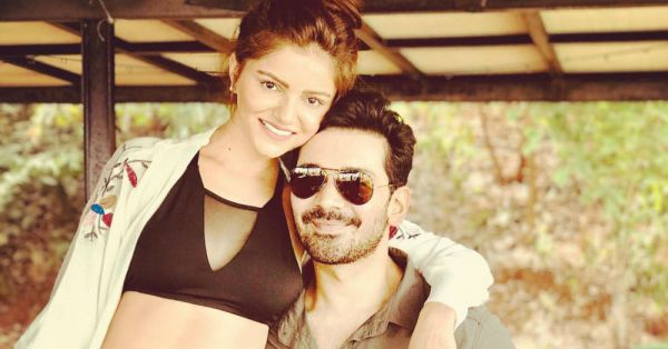 WHAT? Rubina Dilaik & Abhinav Shukla's Wedding Venue Is The Same As Kareena's!