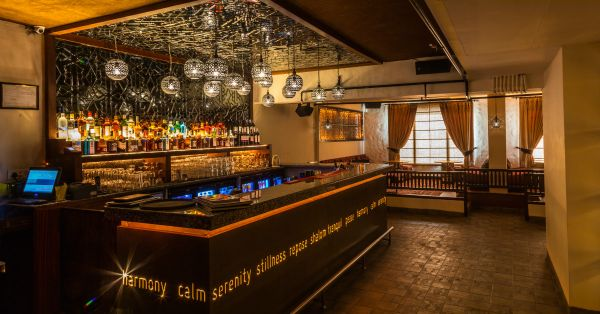 This Cool Sufi Lounge In Delhi Is Hosting A Hip Hop Night And Here's Why You Should Go!