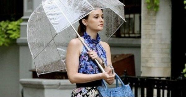 Don't Let The Weather Rain On Your Parade With These Monsoon-Friendly Style Tips!