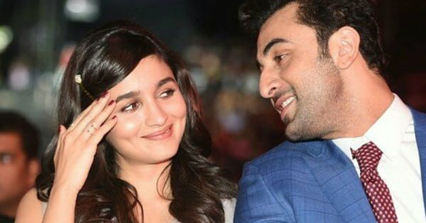 Are Alia Bhatt & Ranbir Kapoor *Officially* Meeting The Parents For A Roka?