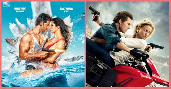 #CopyCat: 8 Bollywood Remakes That Completely Ruined The Original Movie