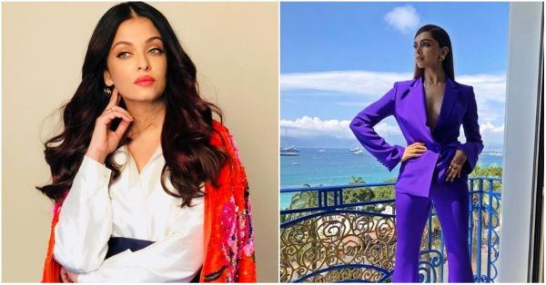 The Strangest Demands Made By Bollywood Divas That You May Have Not Heard!