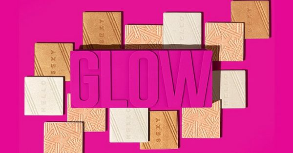 GlamGlow Just Launched Its First Ever Makeup Product And Instagram's GLOWing To LOVE It!