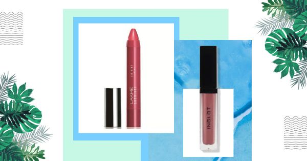 6 Amazing Water (And Kiss!) Proof Lipsticks Perfect For Your Beach Honeymoon