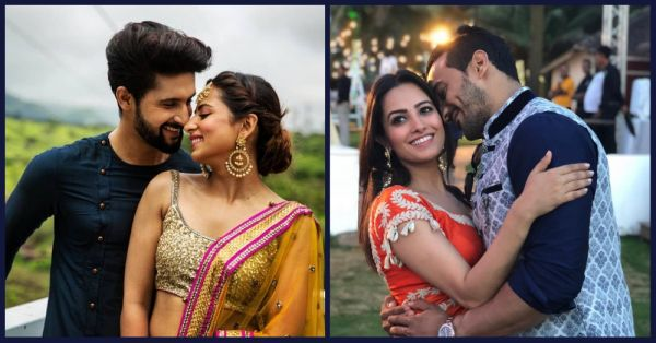 6 Celeb Couples Who Proved That Having Kids Is NOT The Only Logical Step After Marriage!