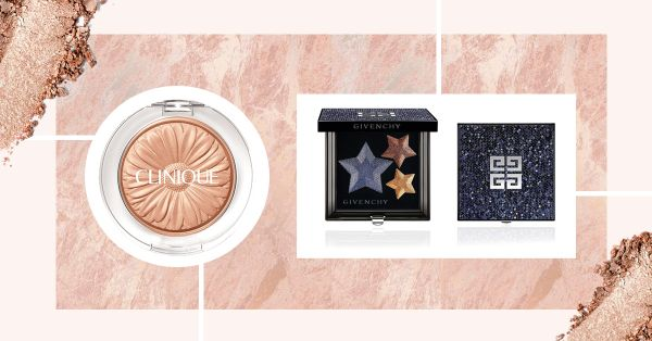 Princess Diaries: Gorgeous Looking Beauty Products That Will Make You Feel Like Royalty!