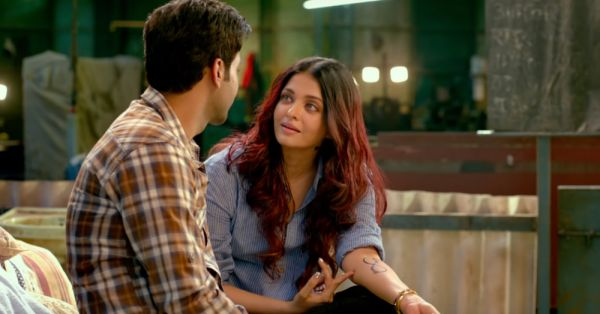Fanney Khan's Trailer Is Out & It's Not About Aishwarya, Anil Kapoor Or Rajkummar Rao!