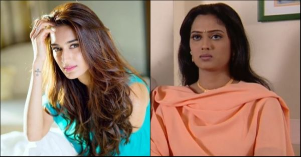 'Kasautii Zindagii Kay 2' Cast Has Been Finalised! Find Out Who's Playing Prerna