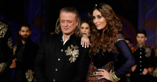 Did Rohit Bal Just Open The Pandora's Box On Bollywood's Love For Freebies?