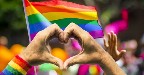 Landmark Statement By Supreme Court Raises Hope For Decriminalisation Of Section 377