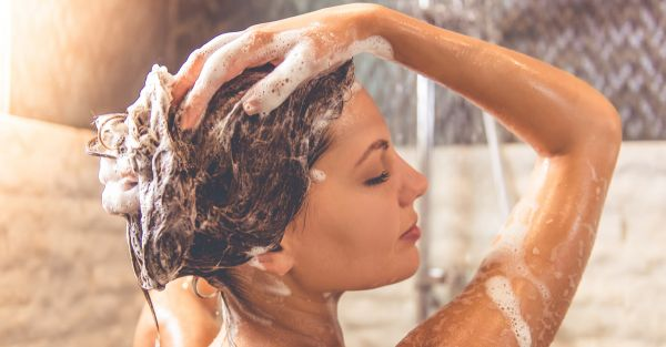 Beauty FAQs: Are Sulphate-Free Shampoos Better For You?