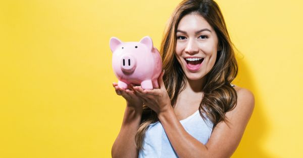 7 Money Apps That Will Help You Handle Your Finances More Efficiently