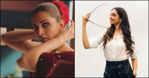 Watch Video: Deepika Padukone Gets Her Own Space At London's Iconic Madame Tussauds