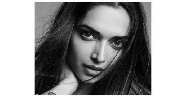 8 Times Deepika's Eye Makeup Looks Were Better Than Our Combined Lives Put Together