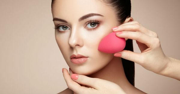 #BeautyBasics: 5 Things You Didn't Know You Can Do With Your Beauty Blender