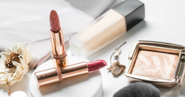 What's The Meaning of Your Favourite Beauty Brand? Find Out Here!