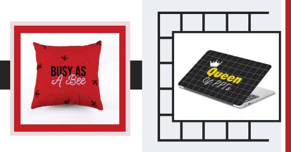 5 Uber Cool POPxo Shop Accessories To GiftThe Boss Lady In Your Life