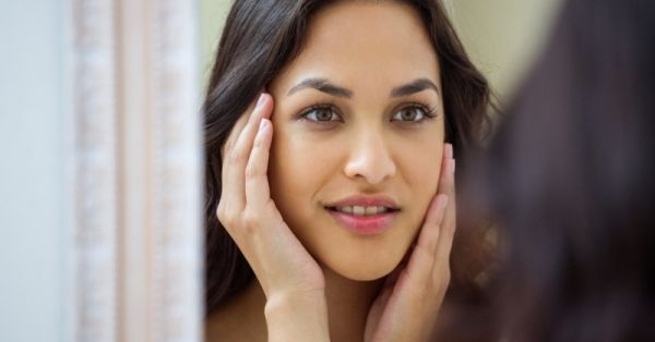 9 Little Beauty Habits That'll Make You Feel Prettier Every Day!
