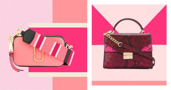 From Nada To Prada: 10 Chic Designer Bags That Are Worth The Investment