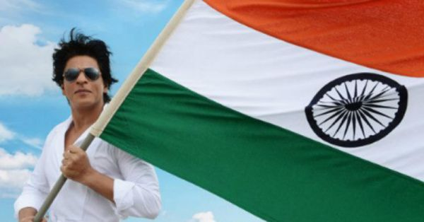 Dear India, I Promise To Be A Better Citizen With These 15 Simple Changes