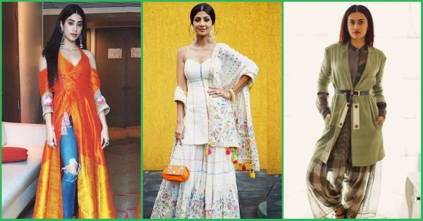10 Salwar Suits To Look Like A *Bharatiya Bombshell* On Independence Day!