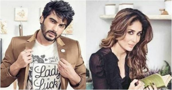 Ki & Ka 2.0: Kareena Kapoor And Arjun Kapoor Back Together For Life In A Metro Sequel