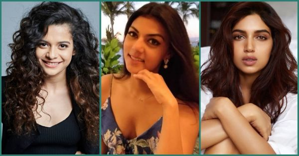 7 Young Indian Women Who Will Inspire You To Reach For Your Goal!