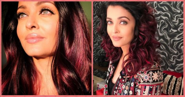Will Aishwarya Rai Bachchan Go Under The Knife? Here's Her Answer!